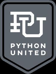 Python United HQ